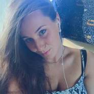 marieangela188182's profile photo