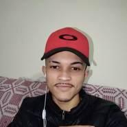 gleydsonh594918's profile photo