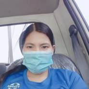yonc754's profile photo