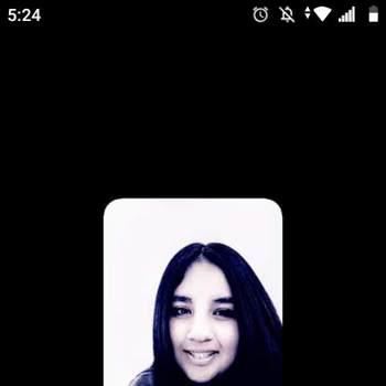 angie403437_New Mexico_Single_Female