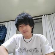 adorevandy's profile photo