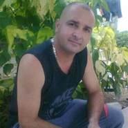 jesusmiguel149051's profile photo