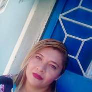 maricelab690442's profile photo