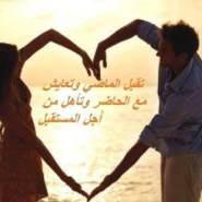 saayd034205's profile photo