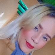 paolav782834's profile photo