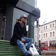 mhmad_alsbhi_99's profile photo