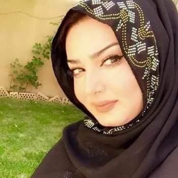 aseela272689_Baghdad_Single_Female