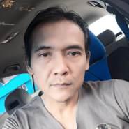 user_dl690's profile photo