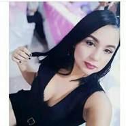 cari528896's profile photo