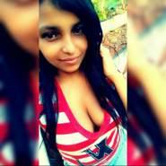 yorkar725639's profile photo
