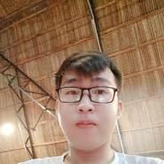 phucp40's profile photo