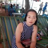 usercvjty5436's profile photo