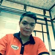 datn389's profile photo