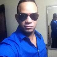 miguels679352's profile photo