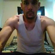 danielc917648's profile photo