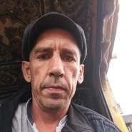 aleksandrd365472's profile photo