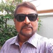 nawazdeen's profile photo