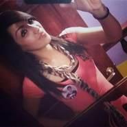 katrinaw987269's profile photo