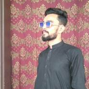 shahabk209497's profile photo