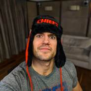 bradleyjames55's profile photo