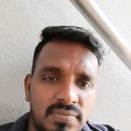 vel1287's profile photo
