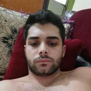 besob11's profile photo