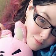 bella60606's profile photo