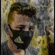 mohamedl500093's profile photo