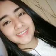 pabloa873134's profile photo