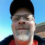 frankrichard1230's profile photo