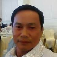 nguyenb579484's profile photo