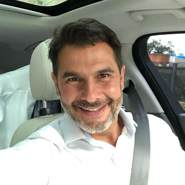 jamestran50's profile photo