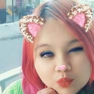 michialejandra's profile photo