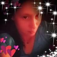 rebeccaa484766's profile photo