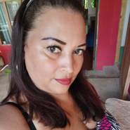 cambroneroc's profile photo