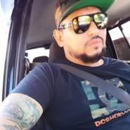 felixc680574's profile photo