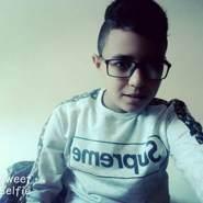 salaheddinem814401's profile photo
