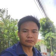 userhgrcd461's profile photo