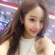 Andrina55's profile photo