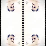 odbrhym466073's profile photo