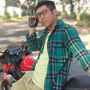 quoct055408's profile photo