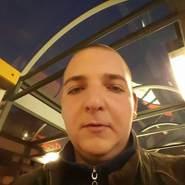 leshas116958's profile photo