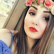 michelle14567's profile photo