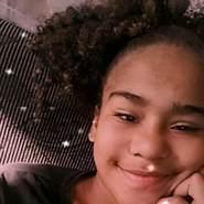 adeliac755750's profile photo
