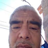 carlos685115's profile photo