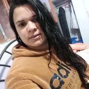 fer722693's profile photo