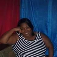 yaneris849775's profile photo