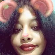 pinki79's profile photo
