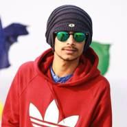 nishats823261's profile photo