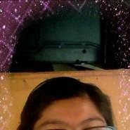 juana059127's profile photo